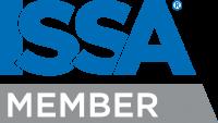 ISSA_Member_Logo-RGB