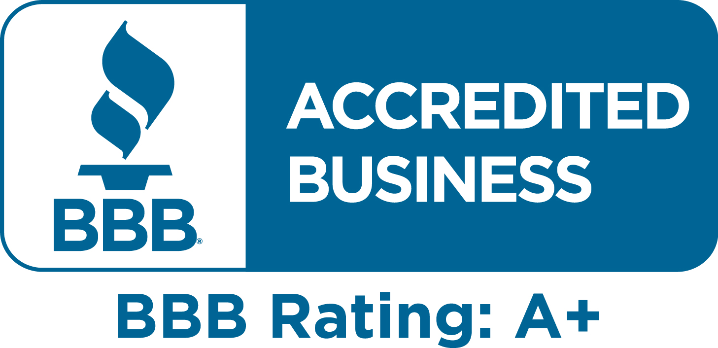 better-business-bureau-logo-2013-bloom-legal-has-a-better-business-bureau-a--rating----bloom-blog-gallery