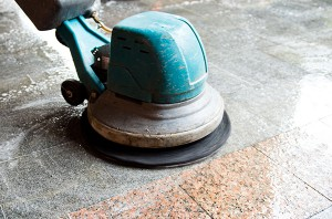 floor cleaning services vancouver