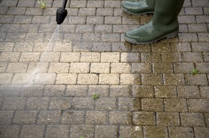 power-washing-services-vancouver