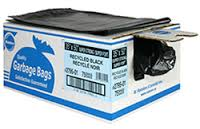 ralston garbage bags-2
