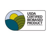 usda_certified_bio_based_product_sm