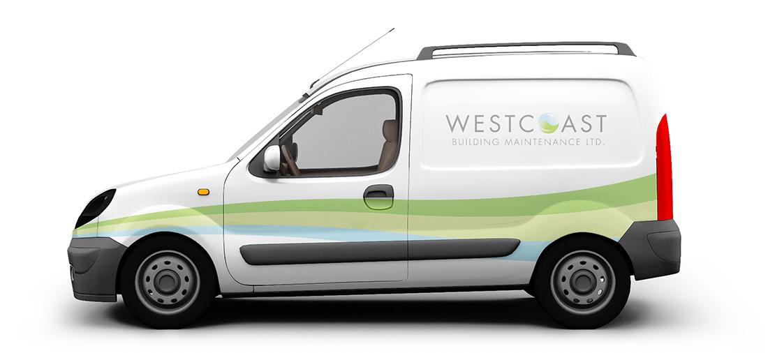westcoast-van
