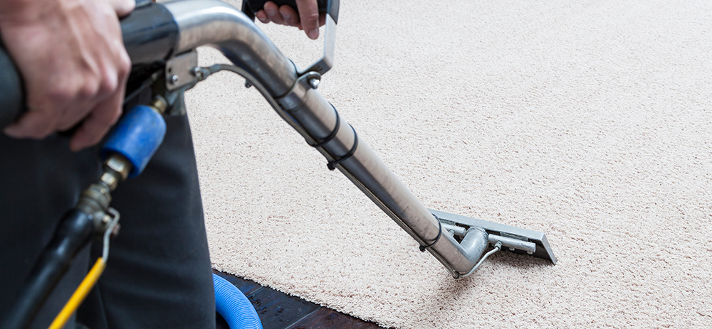 carpet-cleaning-services-vancouver-lg